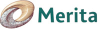 Meritas logo